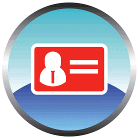 Document Downloads Onguard South Africa