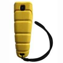 onguardOG RFID Baton