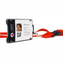 onguardOG_IdentityCard