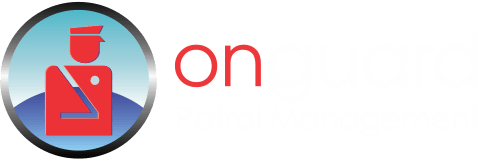 onguard systems