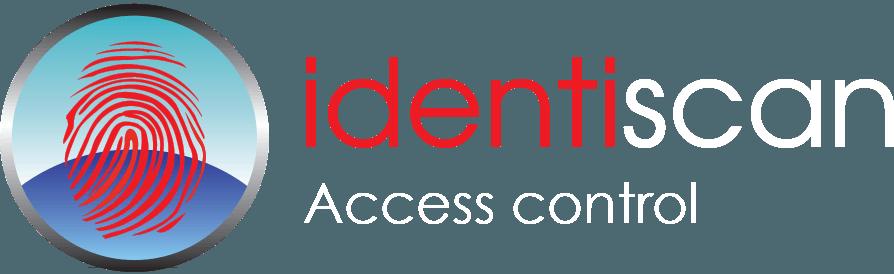 identity scan