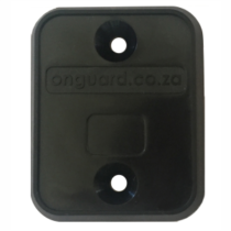 onguard og rf id point1
