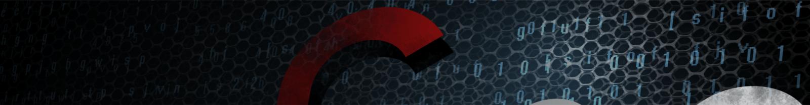 onguard guard monitoring software