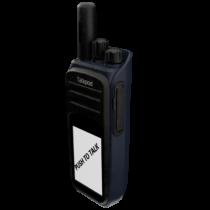 phone talkpod walkie talkie