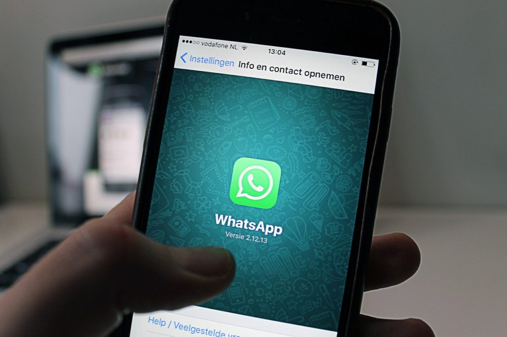 whatsapp-encryption-and-helpful-information-about-privacy
